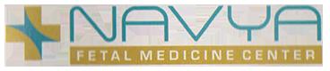 Navya Fetal Medicine Centre, Mysore